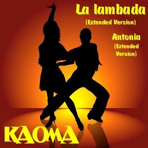 La Lambada (Extended Version)