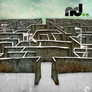 Tontos Expanding Labyrinth