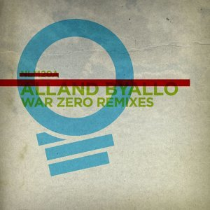 War Zero Remixes