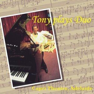 Tony Plays Duo