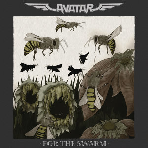 For the Swarm