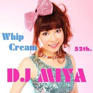 Whip Cream (Whip Cream)