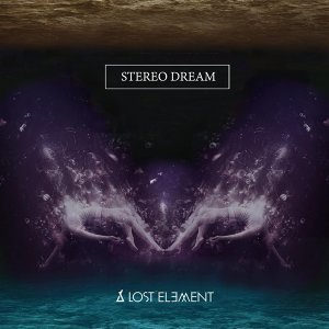 Stereo Dream