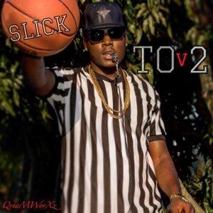 Tov2 (feat. Roze)