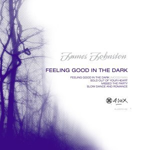 Feeling Good In The Dark EP