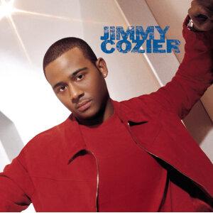 Jimmy Cozier