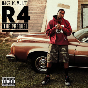 R4 The Prequel - Explicit Version