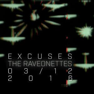 EXCUSES