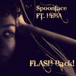 Flashback (feat. Heba)