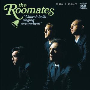 Church Bells Ringing Everywhere EP