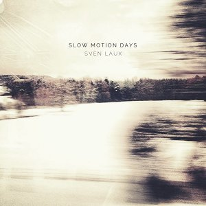 Slow Motion Days