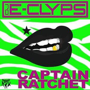 Captain Ratchet