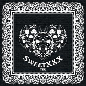 SweetXXX (SweetXXX)