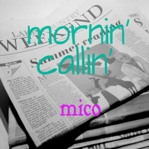 mornin' callin' (mornin' callin')