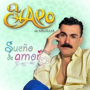 Sueño de Amor - Single