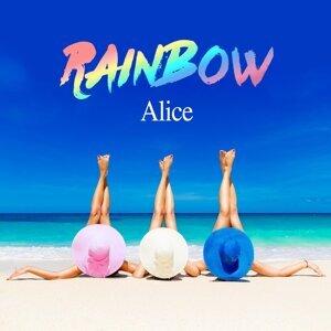 Rainbow (Rainbow)