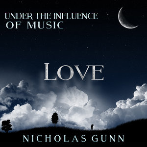 Love, Under the Influence of Music