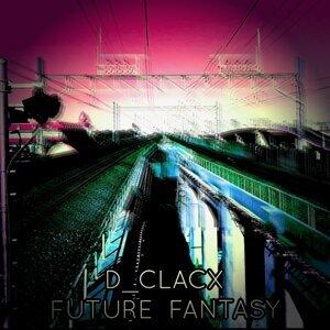 Future Fantasy (Future Fantasy)