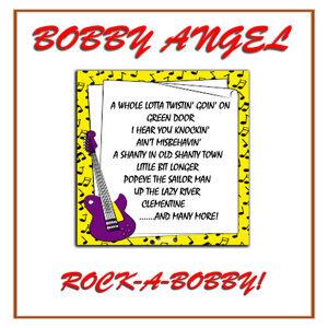Rock - A - Bobby