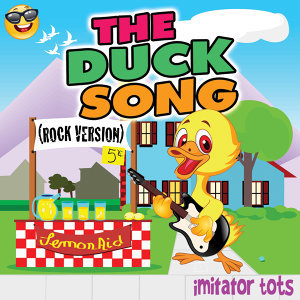 The Duck Song (Rock Version)