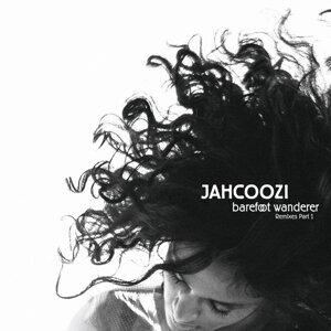 Barefoot Wanderer Remixes, Pt. 1