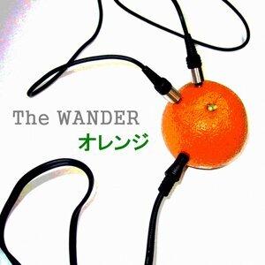 オレンジ (2016 Remaster) (Orange (2016 Remaster))
