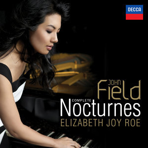 Field: Nocturne No. 6 in F Major, 'Cradle Song', H.40