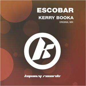 Kerry Booka