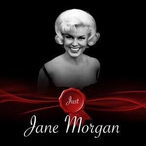 Just - Jane Morgan