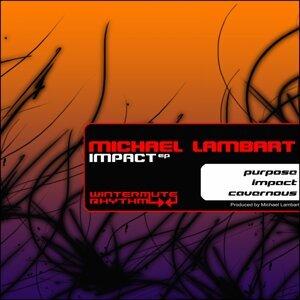 Impact EP