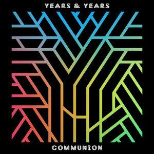 Communion - Deluxe