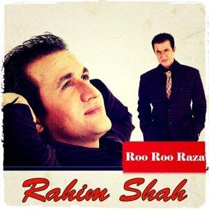 Roo Roo Raza