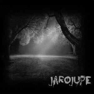Jarojupe 2016