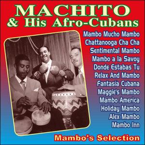 Mambo's Selection