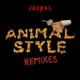 Animal Style (Remixes)