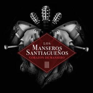 Corazón de Mansero