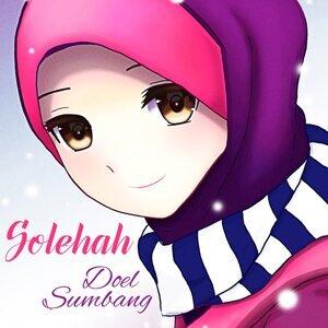 Solehah