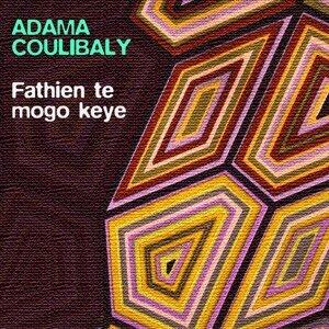 Fathien Te Mogo Keye
