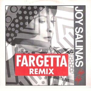 Bip Bip - Fargetta Remixes