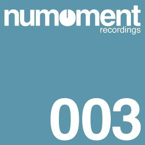 Numoment Recordings 003