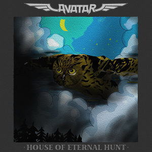House of Eternal Hunt