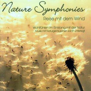 Nature Symphonies - Reise mit dem Wind