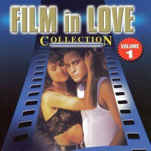 Film In Love, Vol. 1