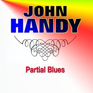 Partial Blues