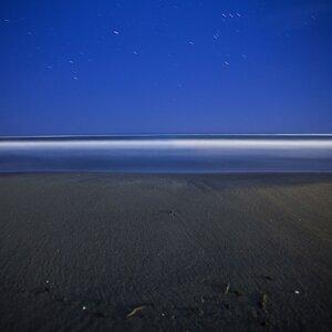 Richiami a mezzo mare