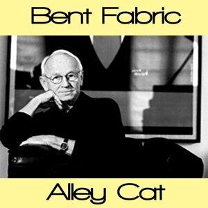Alley Cat