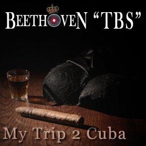 My Trip 2 Cuba