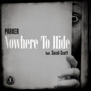 Nowhere to Hide (feat. Sarah Scott)