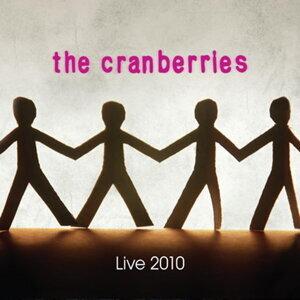 Live 2010 - Zenith Paris, 22.03.10