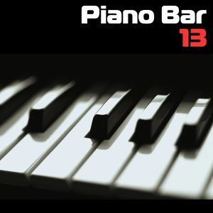Piano Bar, Vol. 13